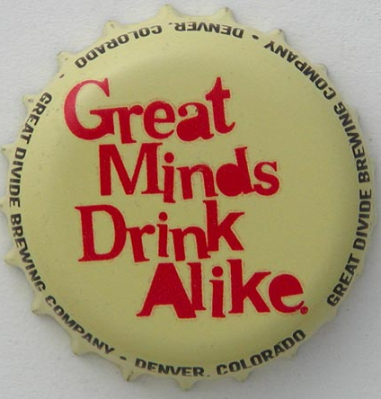 Great-Divide-Bottle-Cap