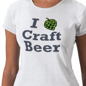i_hop_craft_beer_tshirt-p235714098234022959qmkd_400