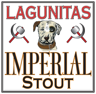 LAGUNITAS-IMPERIAL-STOUT
