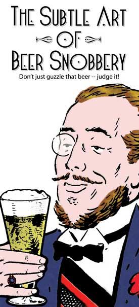 beer-snob-hdr