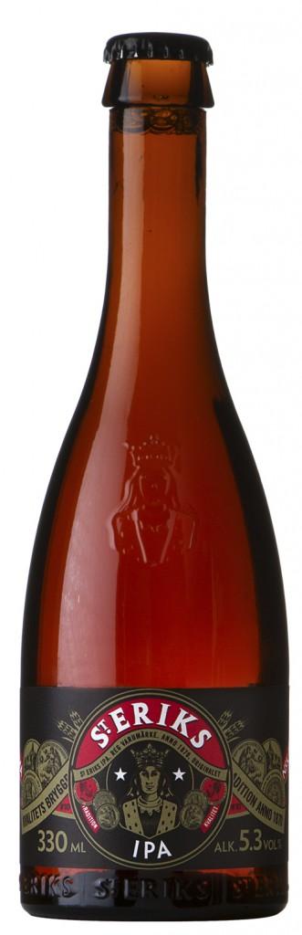 St-Eriks-IPA-flaska-300dpi