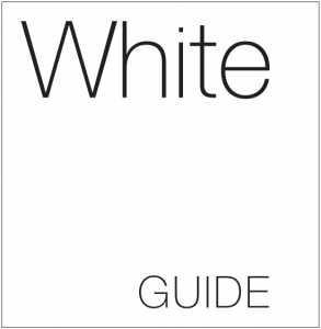 549px-White_Guide_logo.svg