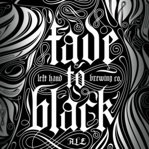 LEFT-HAND-FADE-TO-BLACK