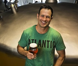 Sam-Calagione-brew-masters-260