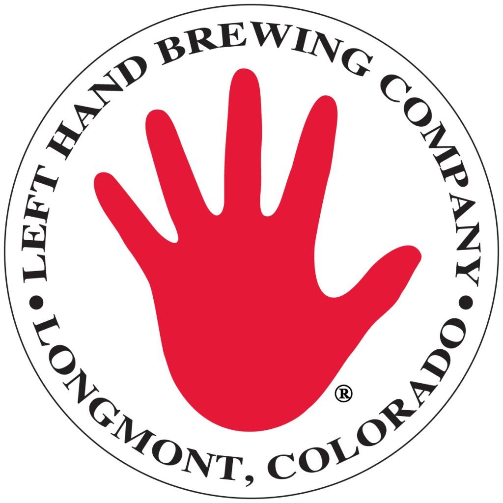 Left-Hand-Logo-300dpi-1024x1024