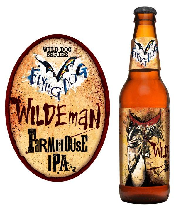 WildemanFarmhouseIPA
