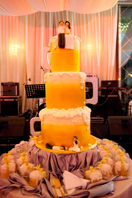 beer-cake-1
