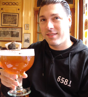 Tomas+Danko+beerlist