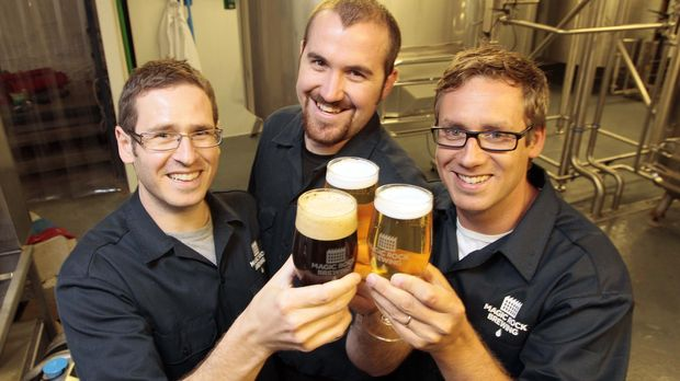 brewery-108509295