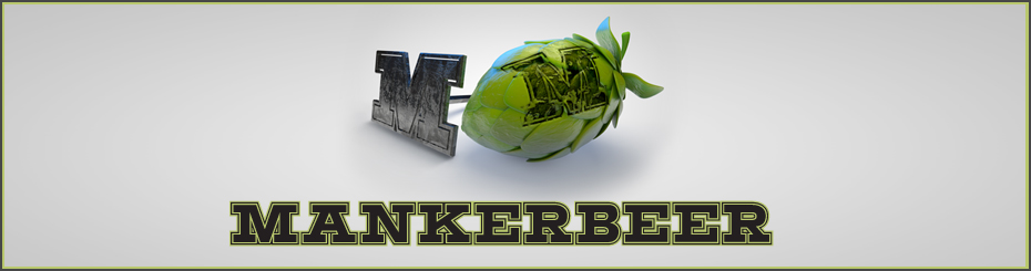 mankerbeer.com