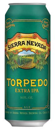 sierranevada-torpedo-can