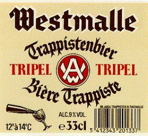 westmalle__97776_zoom
