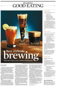 07-13-12_ChicagoTribune_BeerCocktails