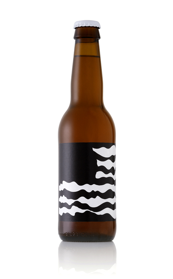 Nebuchadnezzar-bottle1