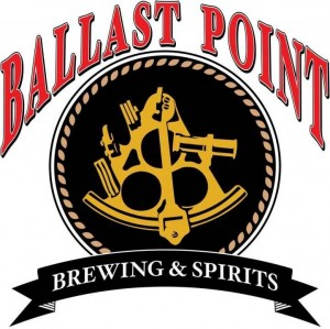 Ballast-Point-logo