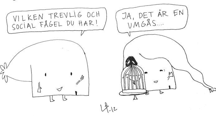 Göteborgsskämt