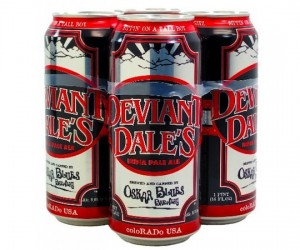 dales-deviant-ipa-1