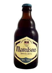 maredsous_10_33cl