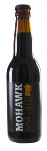 Mohawk-Black-Coffee-IPA-2013-hi-res-95x300