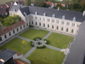 Westvleteren_Abbey_AerialView_1_
