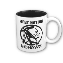 first_nation_mohawk_black_coffee_mug-p168123103791477903en8j2_216