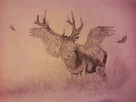 flying_elk_by_amazininbed1-d4stqv1