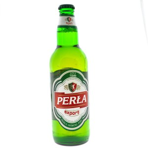 perla-export-but