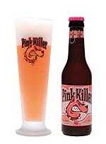 pink_killer