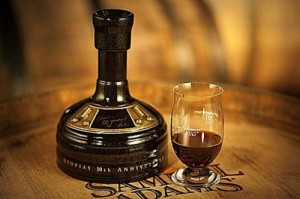 utopias-cognac-beer-2-500x333