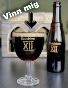 westvleteren12.jpeg.size.x3333xlarge.letterbox