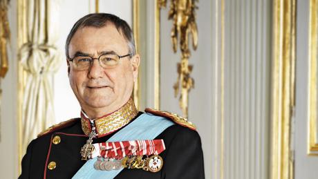 prince-henrik-of-denmark1