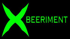 xbeeriment-logo