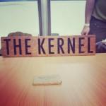 Kernel Sign
