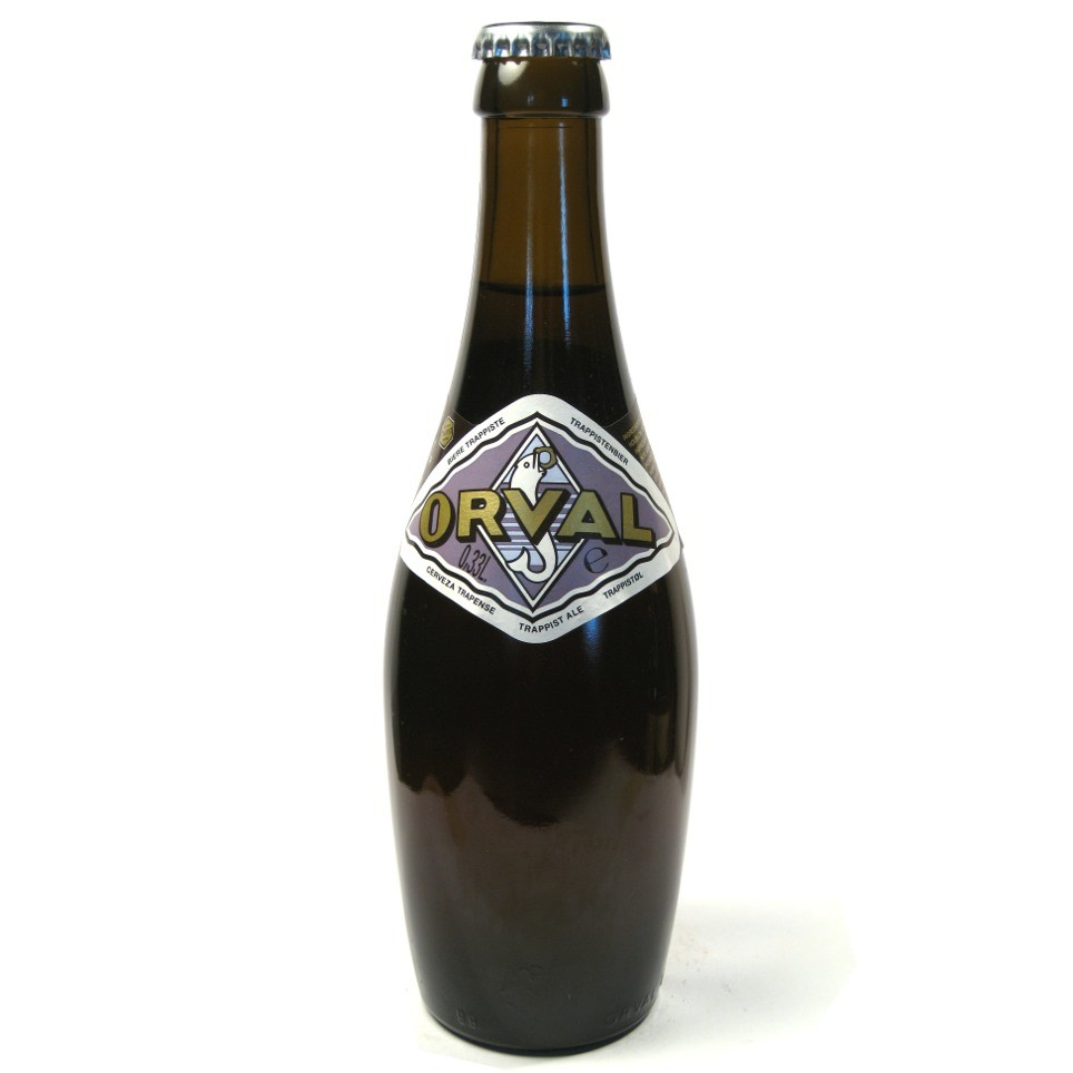 orval_-_front