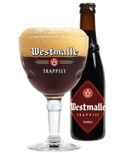 westmalledubbel