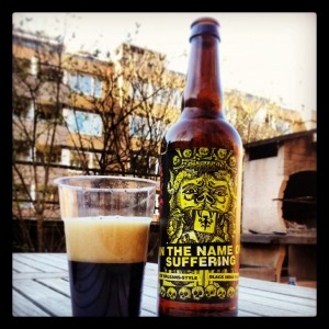 Three Floyds In the Name of Suffering (kopia)
