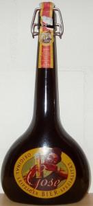 Gose-flaska