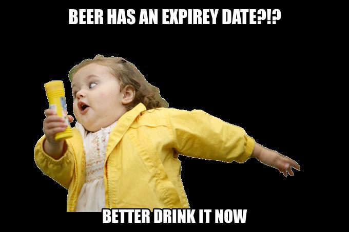beerexp