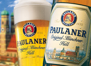 label_muenchener_hell