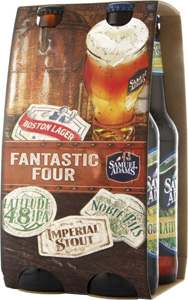 Samuel-Adams-Fantastic-Four