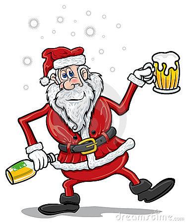 drunk-santa-12156127