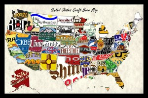brewmap