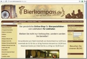 Bierkompass screen 599_thumb[1]