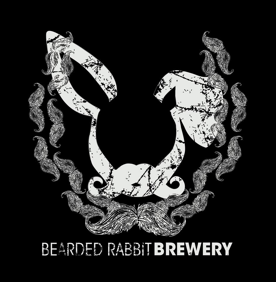 BeardedRabbit