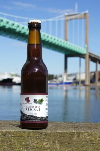 Beerbliotek-Mankerbeer-Red-Ale-Bridge