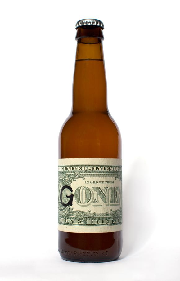 Omnipollo_bottle_Gone-2