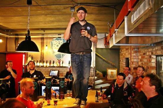 brewdog-bar-stockholm