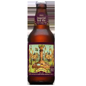 Sierra_Nevada_Beer_Camp_2013_Imperial_Red_Ale