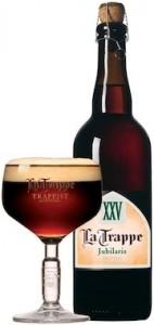 Jubilaris Glass and Bottle WEB