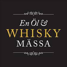 olwhiskymassa